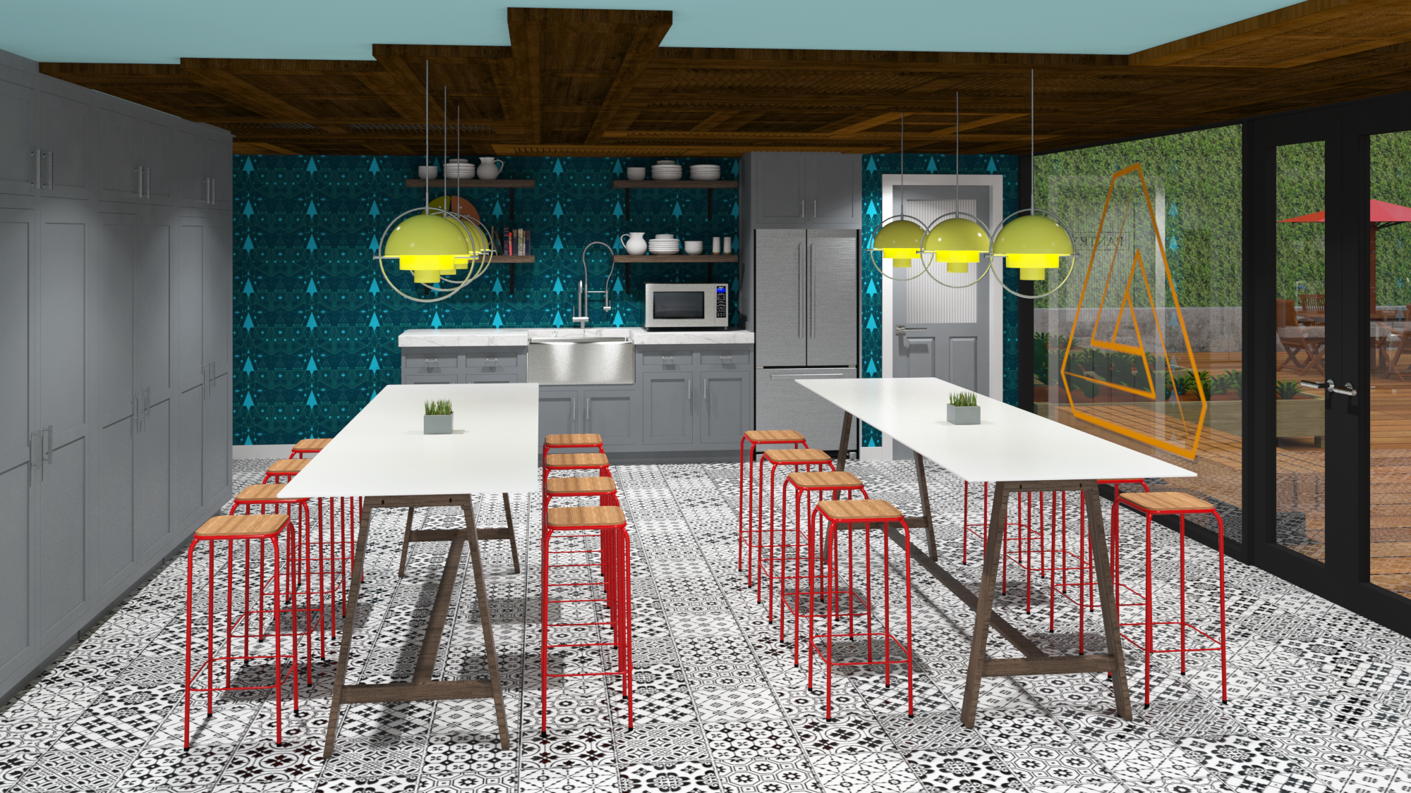 QuasarStudios_Kitchen 012317.png