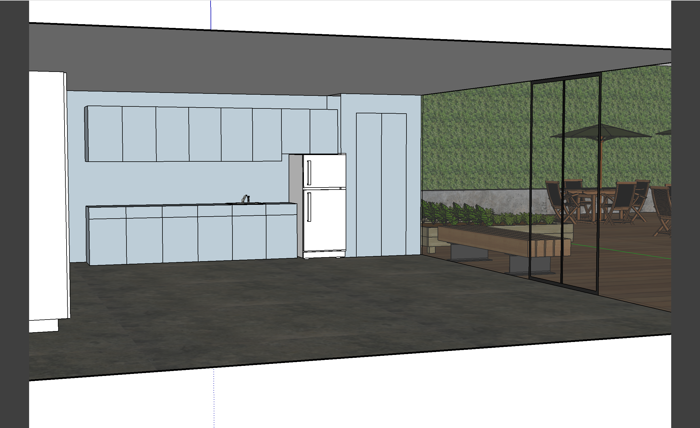 TO RENDER - kitchen.png