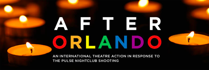 after_orlando.png