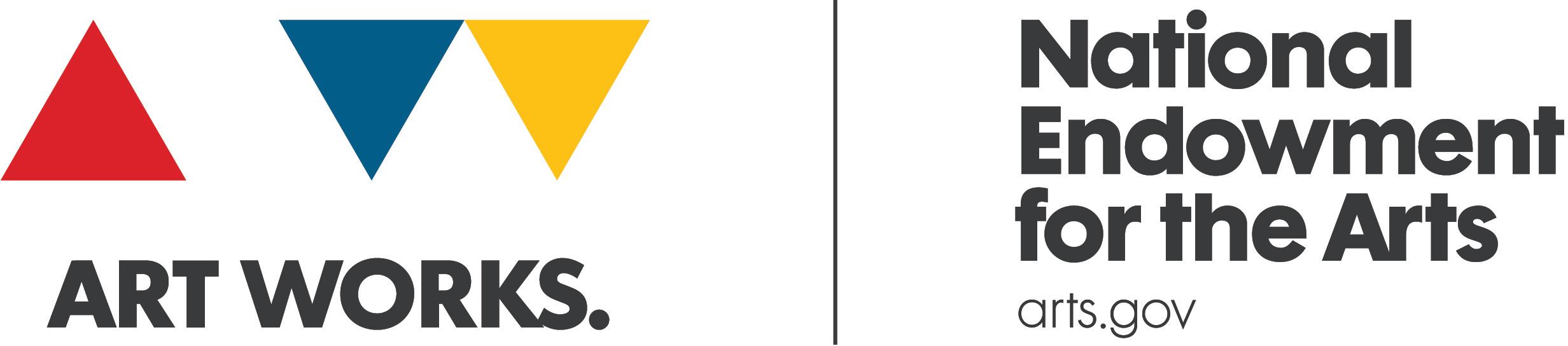 Logo_NEA.png