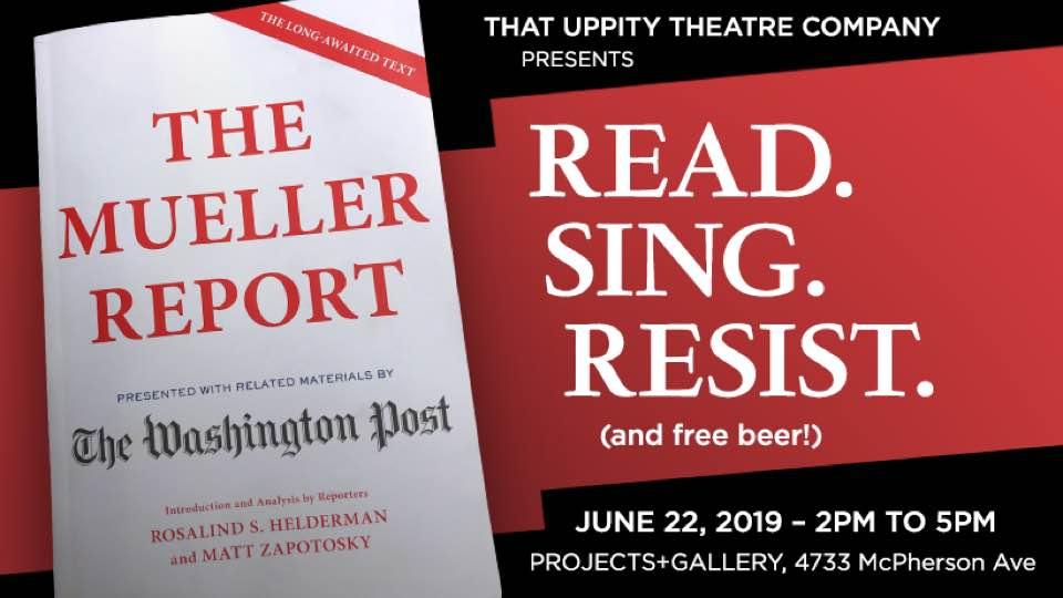 Read Sing Resist.jpg