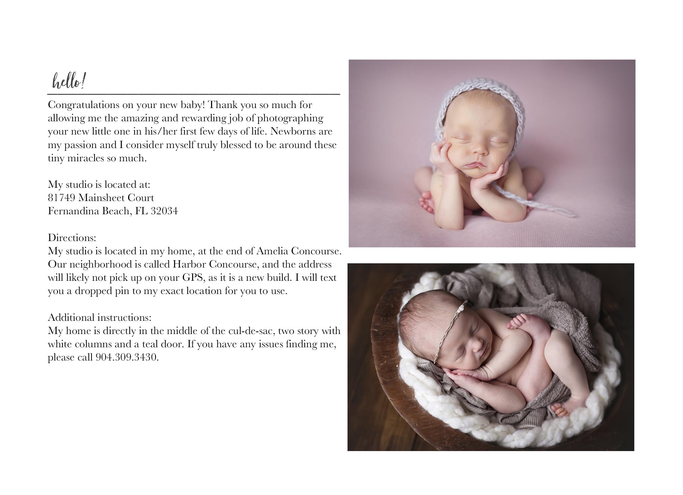 NewbornStudioPrep2.jpg