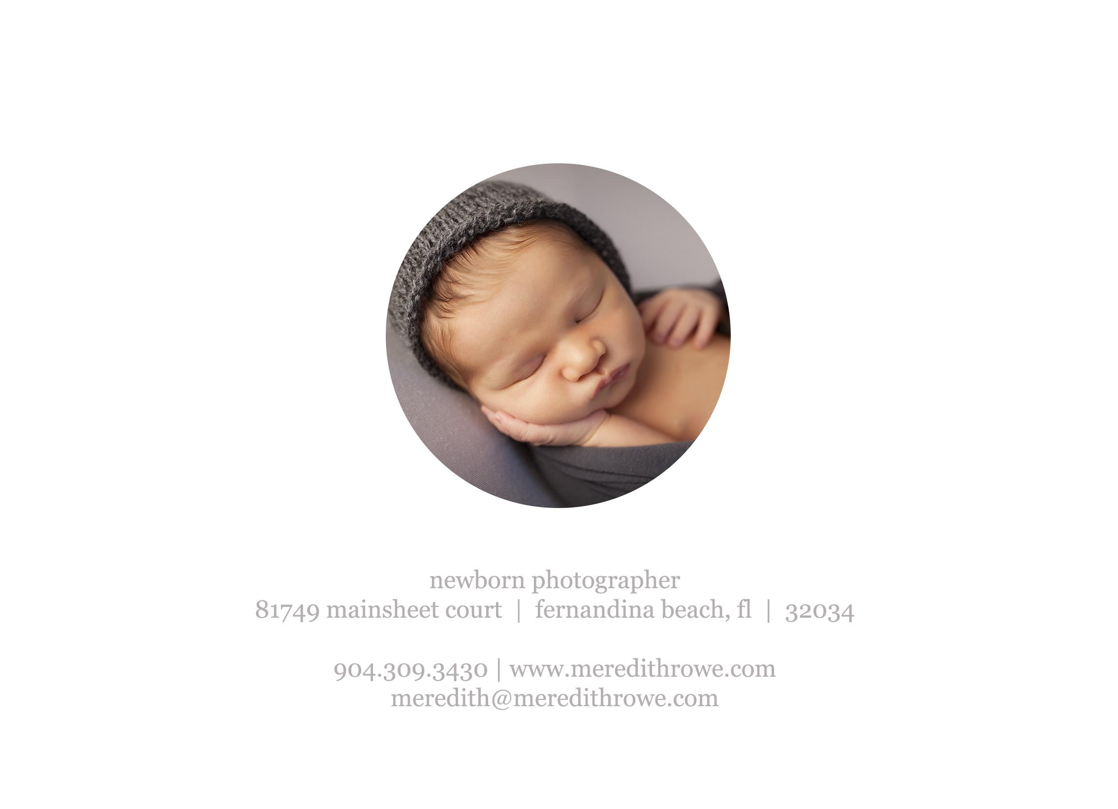 NewbornStudioPrep6.jpg