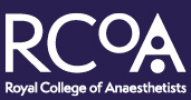 RCOA_logo.png