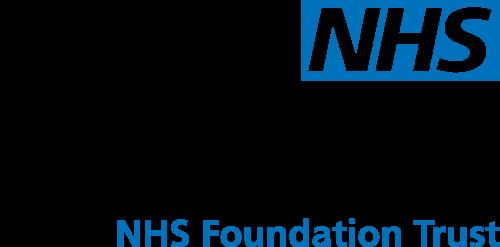 Milton_Keynes_University_Hospital_NHS_Foundation_Trust_CMYK_BLUE-2018-e1534504053823.png