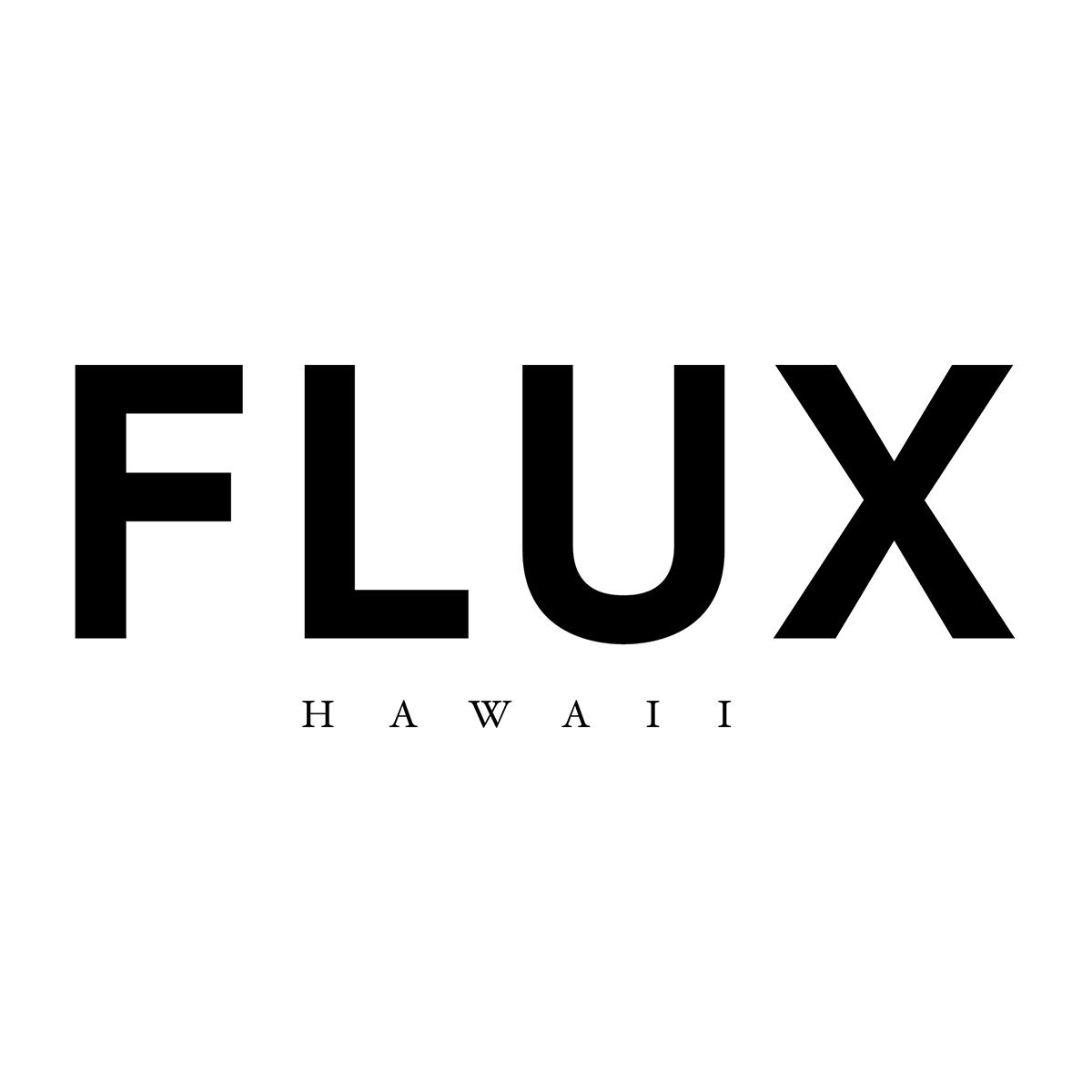 Flux.jpg
