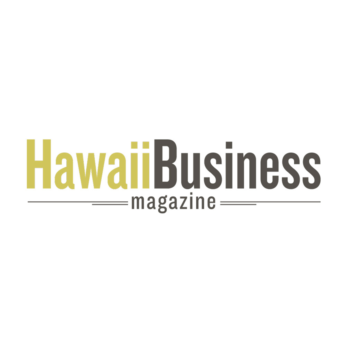 Hawaii business magazine.jpg