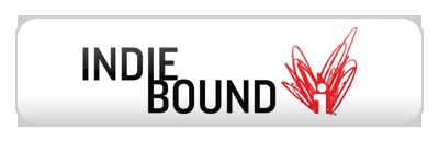 mac_button-indiebound_06_2013.png
