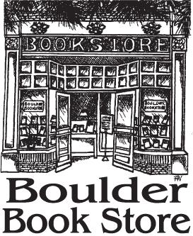 boulder-bookstore.png