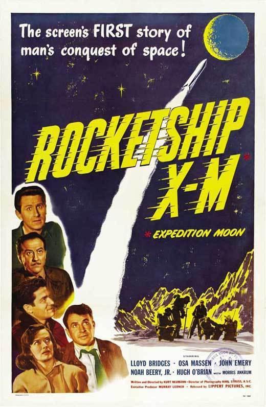rocketship-xm.jpg