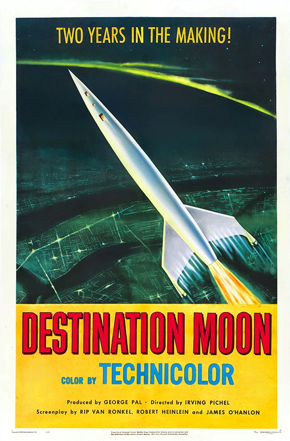 destination-moon.jpg