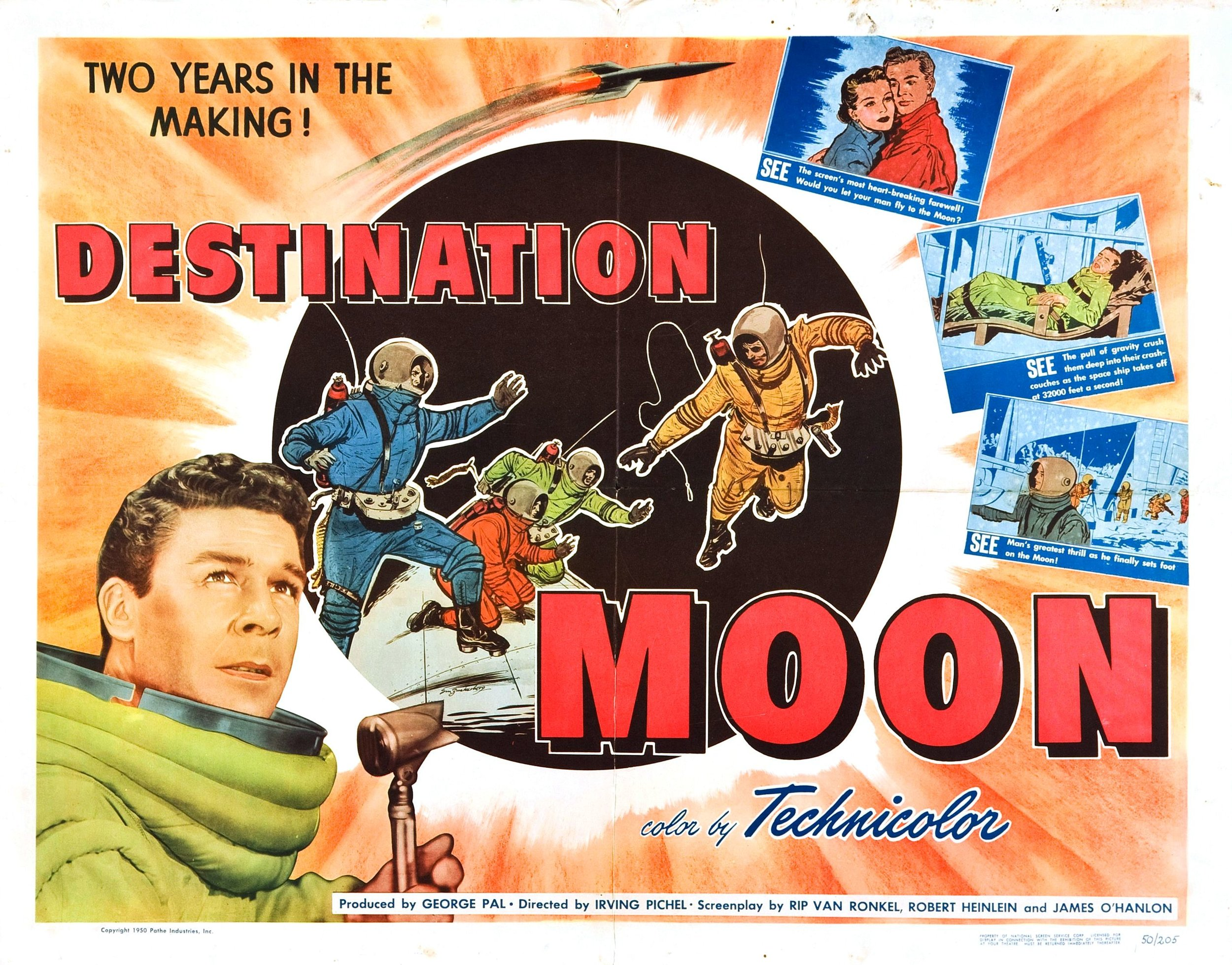 destination-moon2.jpg
