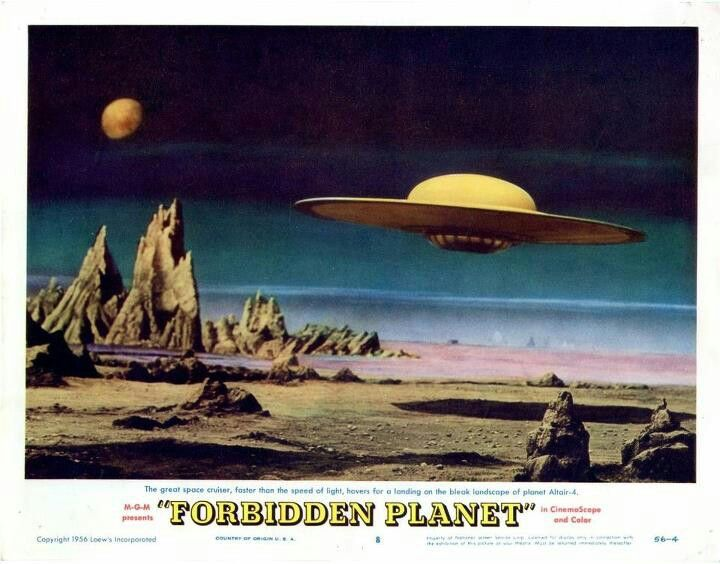 forbidden-planet5.jpg