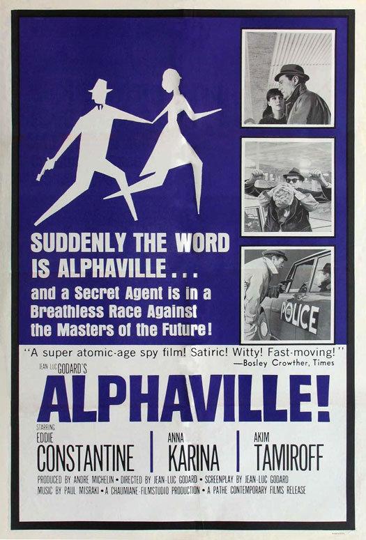 alphaville2.jpg