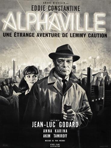 alphaville1.jpg