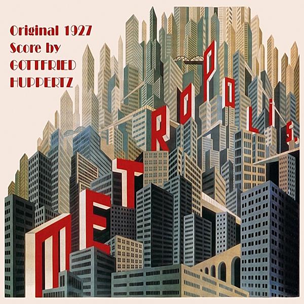 soundtrack_metropolis_86m8.jpg