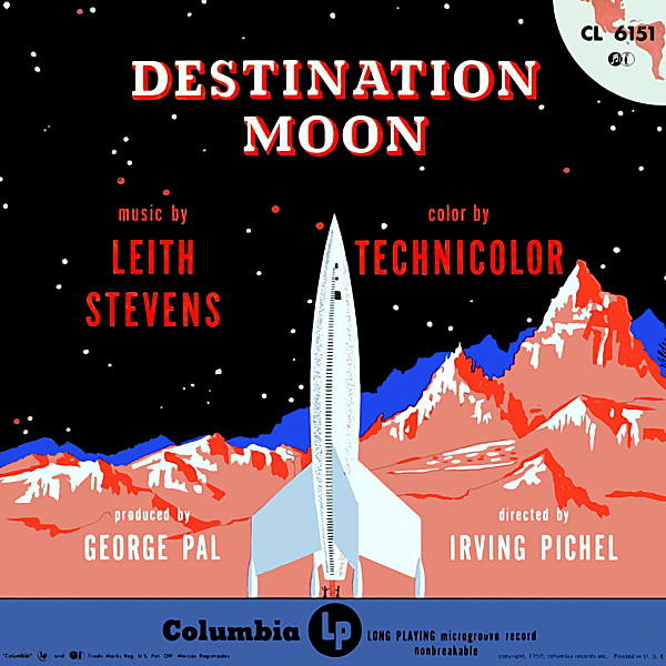 soundtrack_destinationmoon_855z.jpg