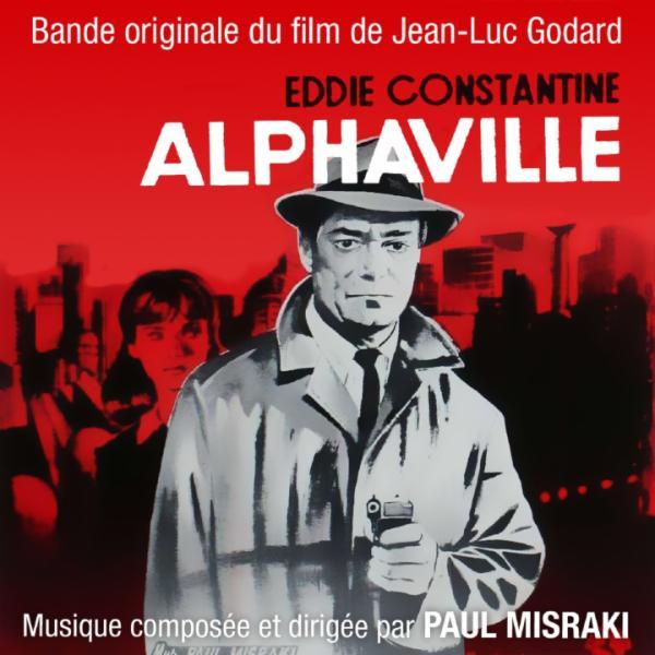 Alphaville.jpg
