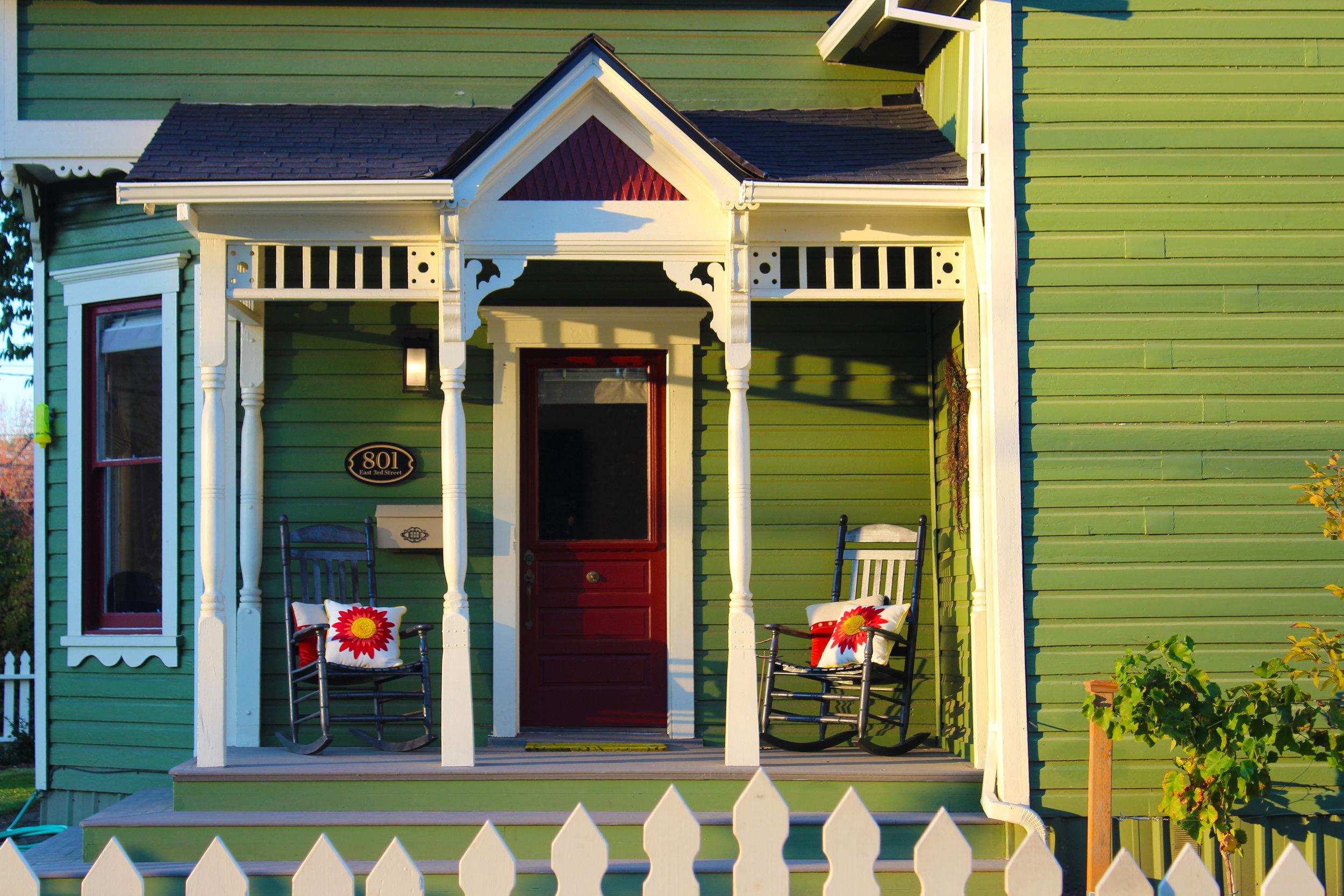 House Front Door.jpg