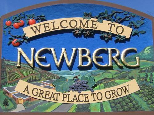 welcome_to_newberg.jpg