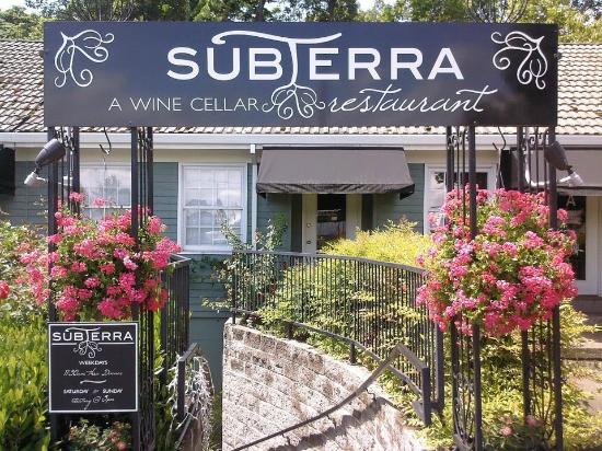 subterra-a-wine-cellar.jpg