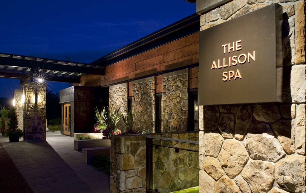 Allison-Inn-Spa-Exterior-1024x647.jpg