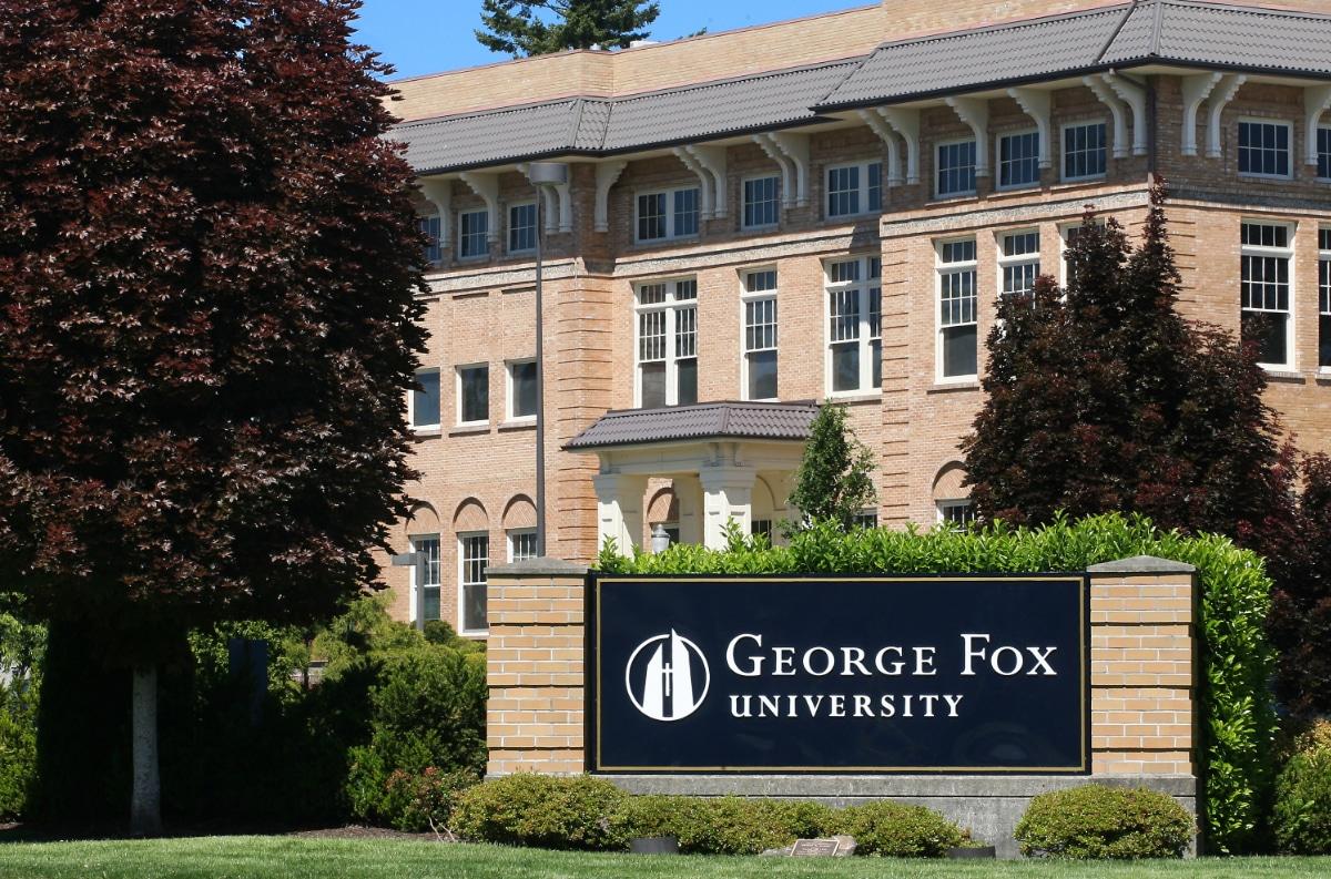 gfu-campus-1.jpg