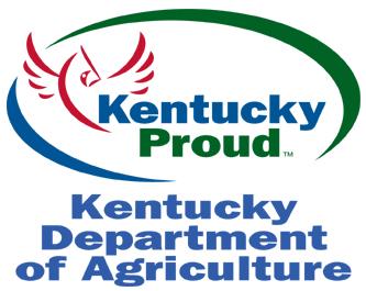 KentuckyDpt.Logo(replaceseal).jpg