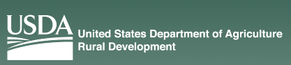 USDA RD.png