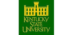 KentuckyStateU-logo2.jpg