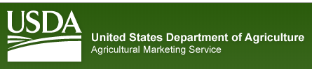 USDA AMS.png