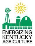 Energizing-logo-120.jpg