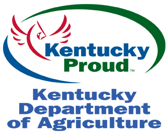KentuckyDpt.Logo(replaceseal).jpg