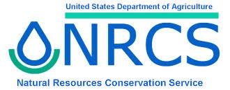 NRCS logo.jpeg