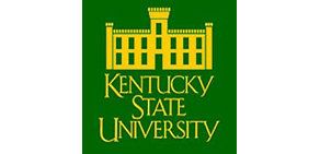 KentuckyStateU-logo2.jpg