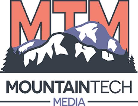 MTM Logo.png