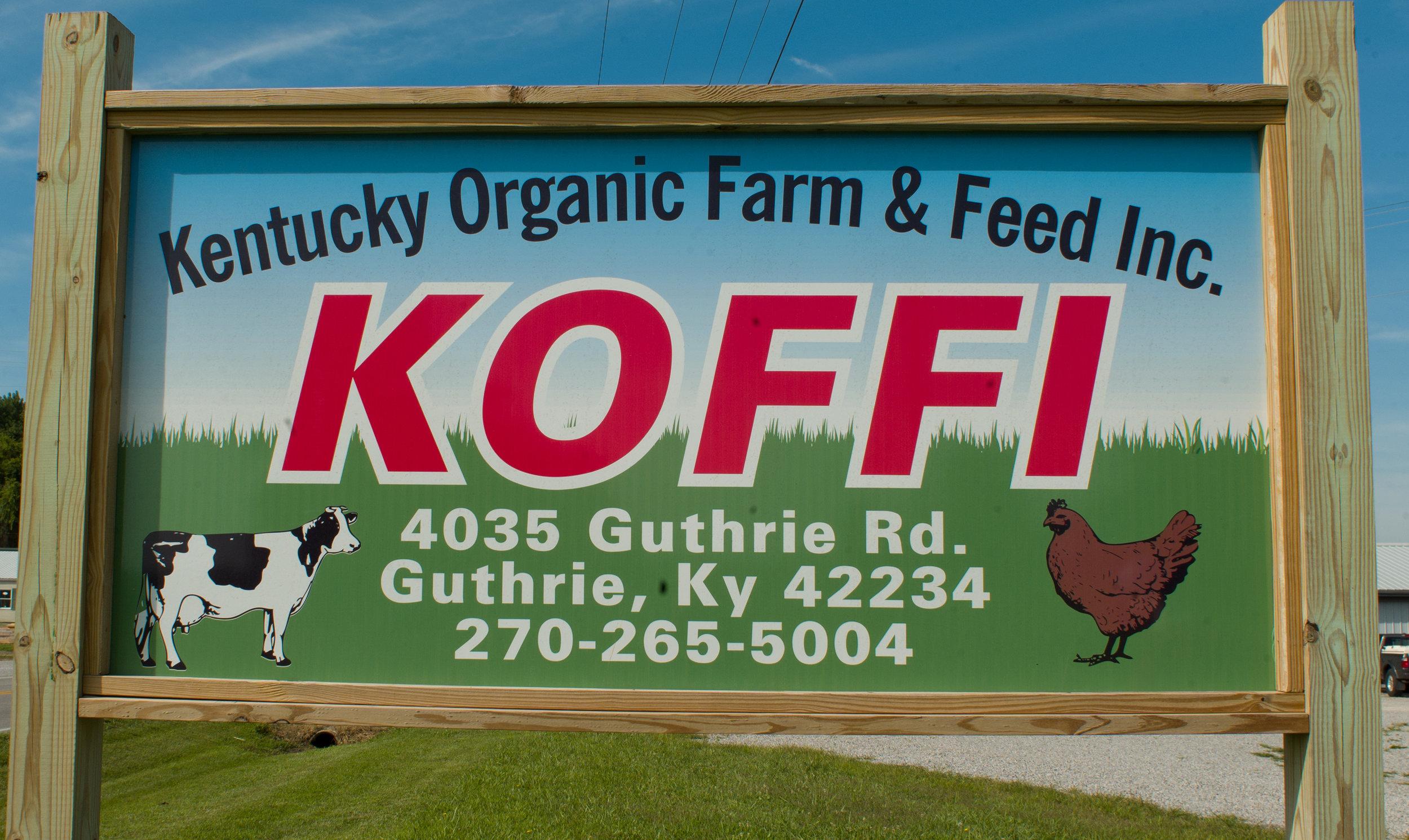 KOFFI sign.jpg