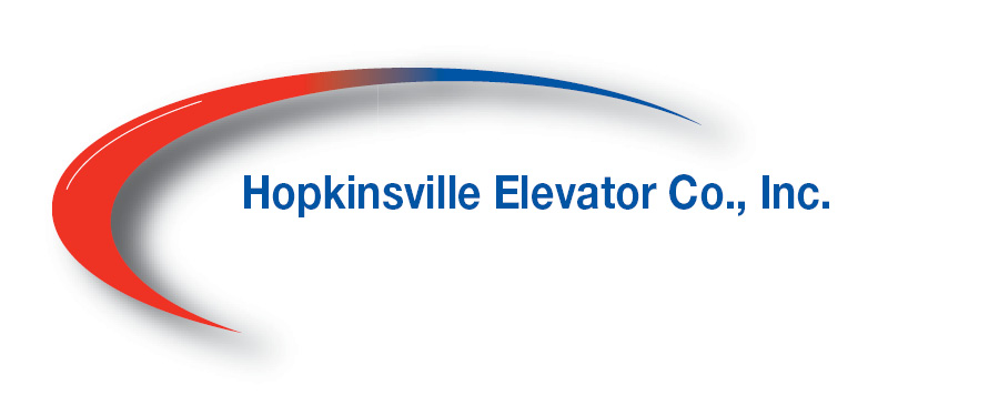 Hopkinsville elevator Co., Inc -