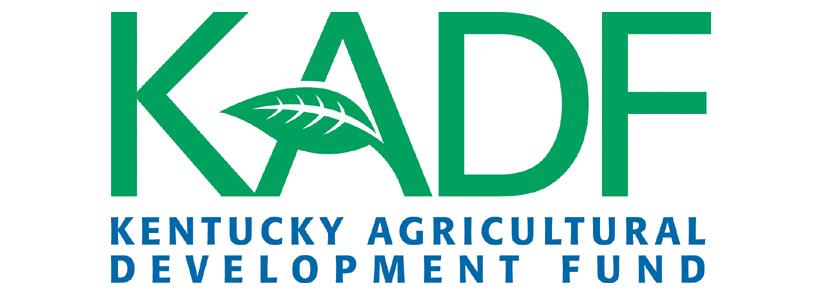 KADF logo_2color2.jpg