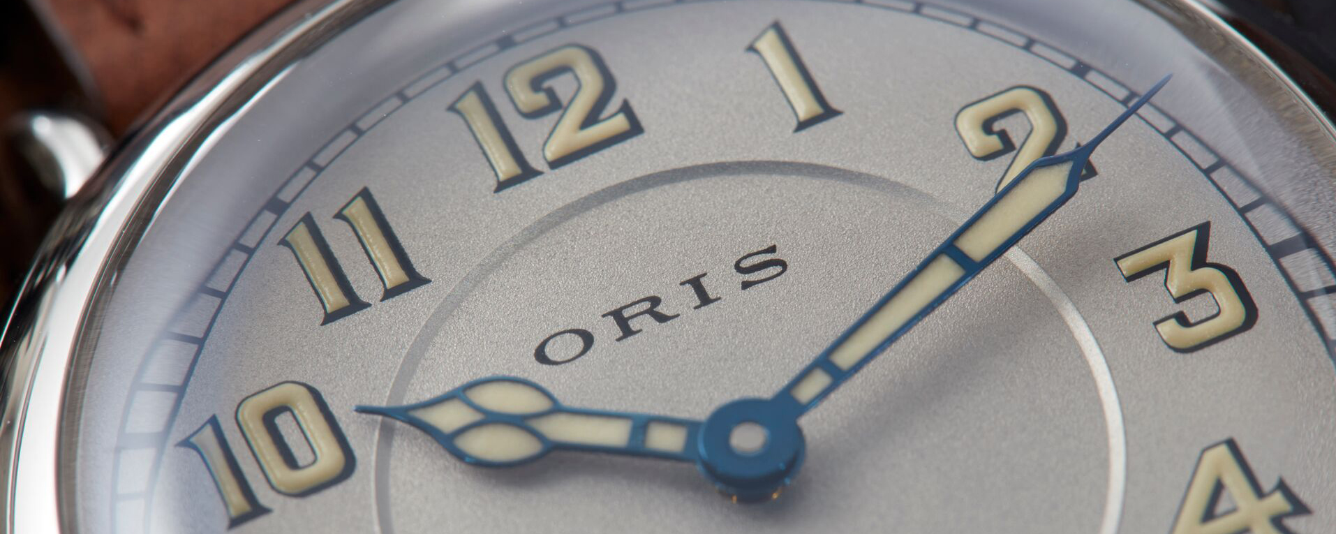 Oris_0183-copy.jpg