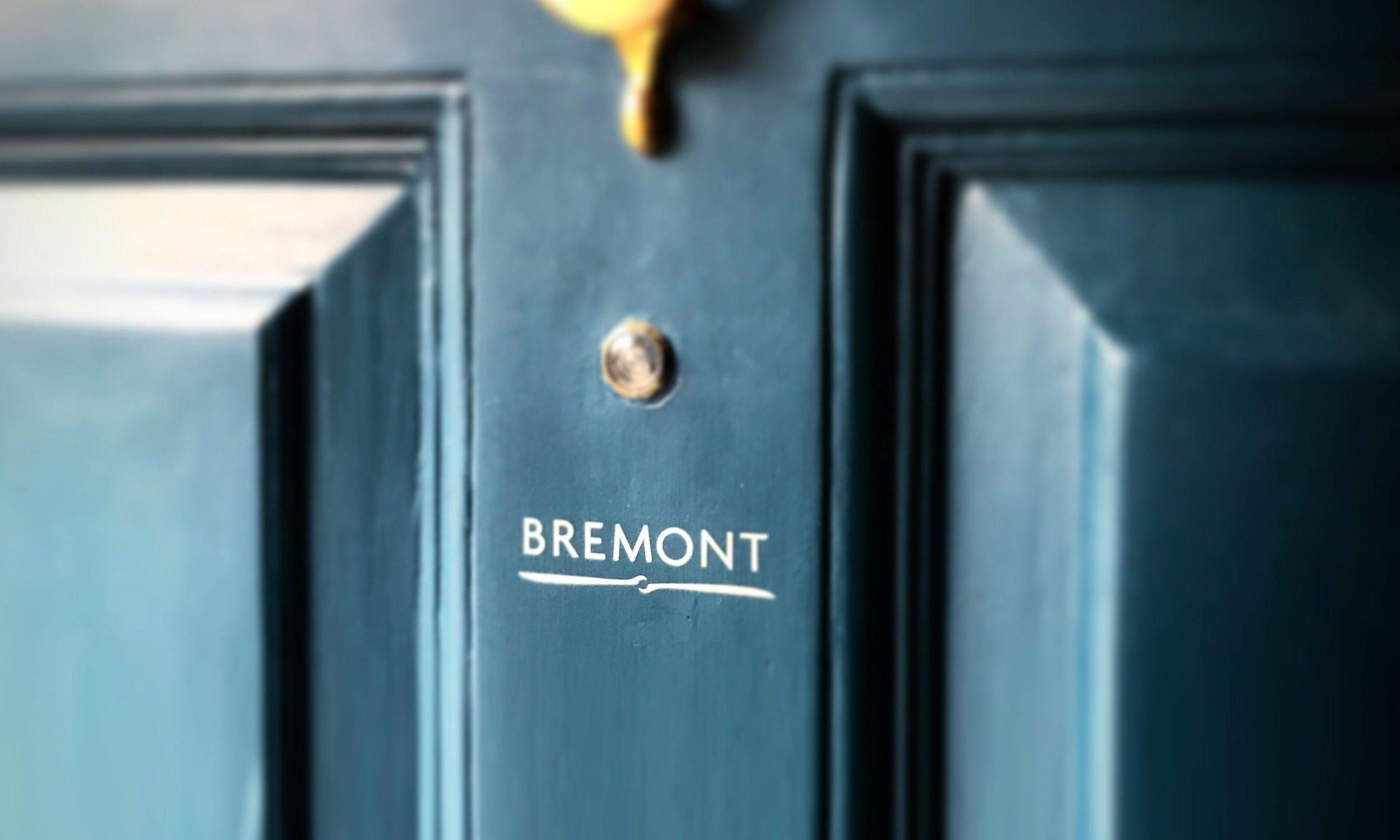 bremont-door-e1495546160668.jpg