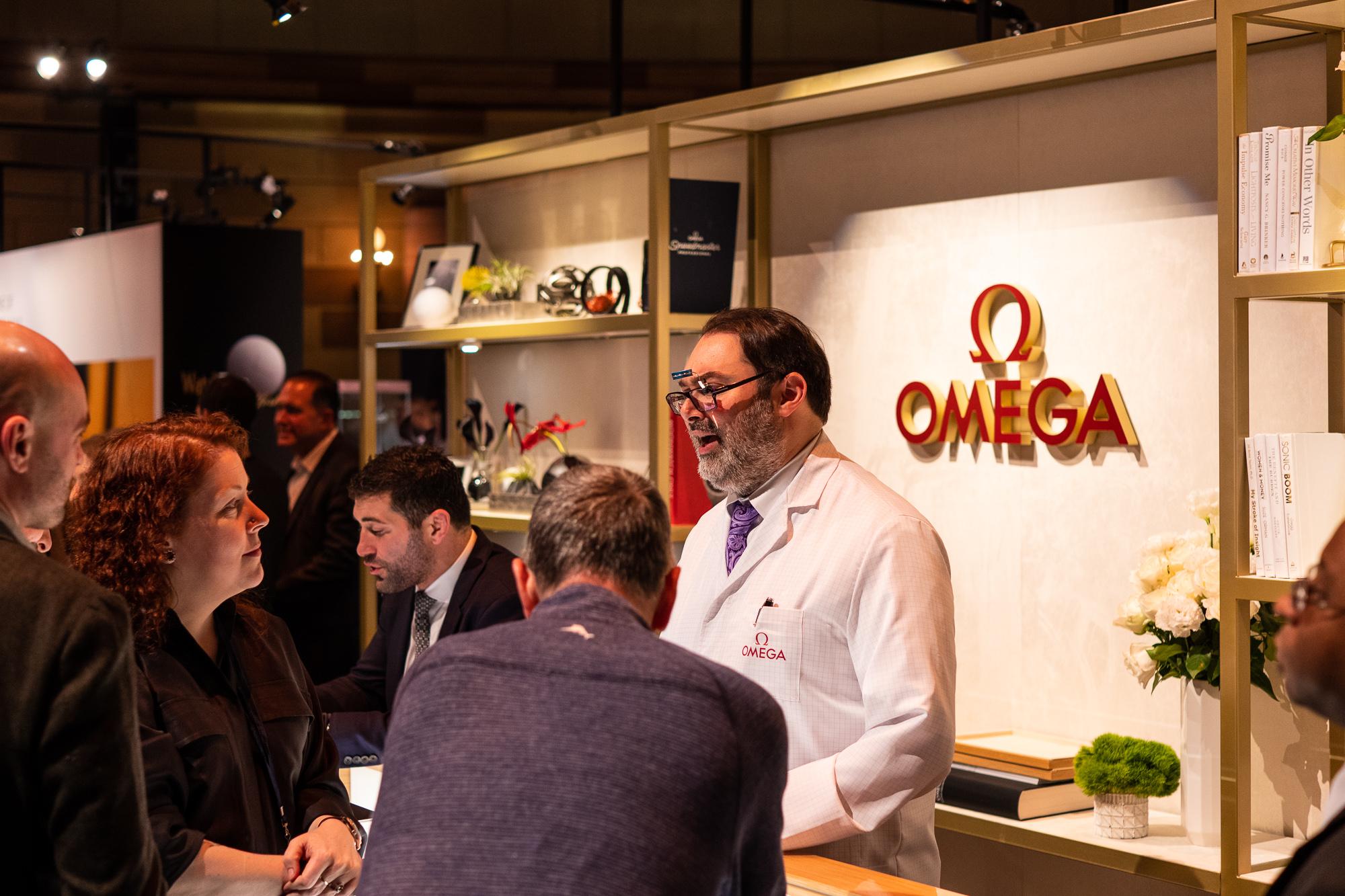 Booth_Omega.jpg