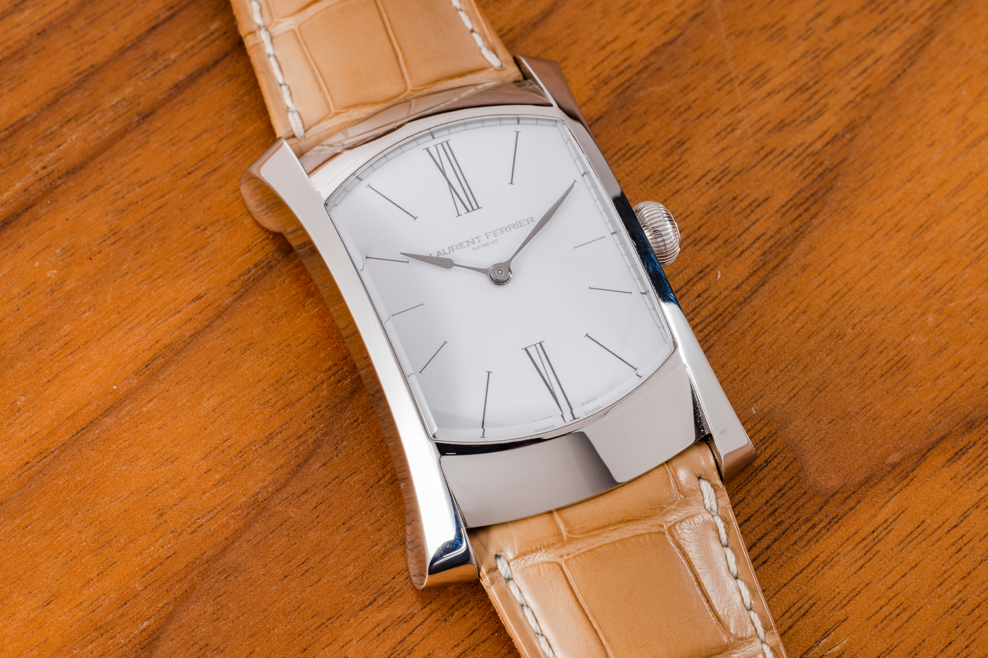 Laurent_Ferrier_00004.jpg