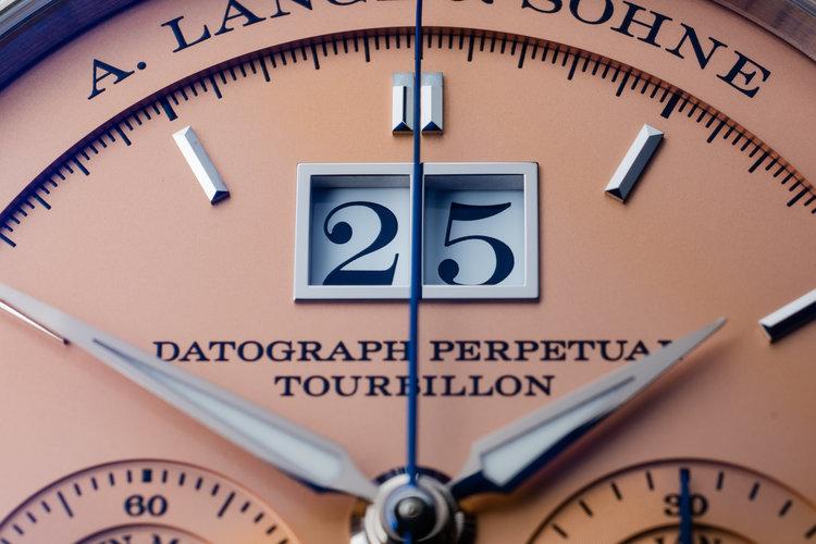 Lange_Datograph_Perpetual_Tourbillon.jpg