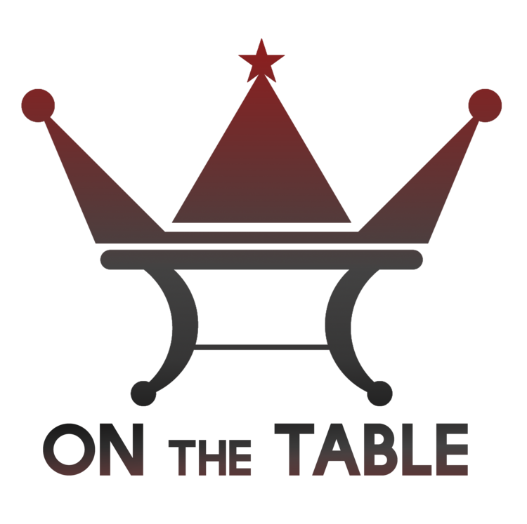 On_The_Table.png