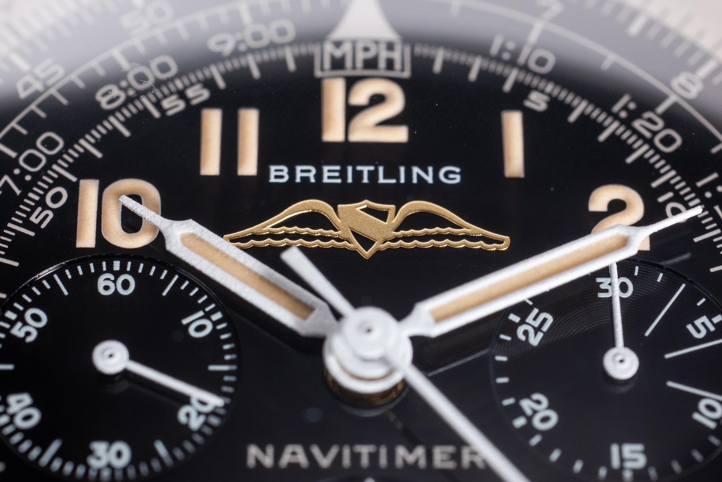 Breitling_Navitimer_Reissue_Detail.jpg