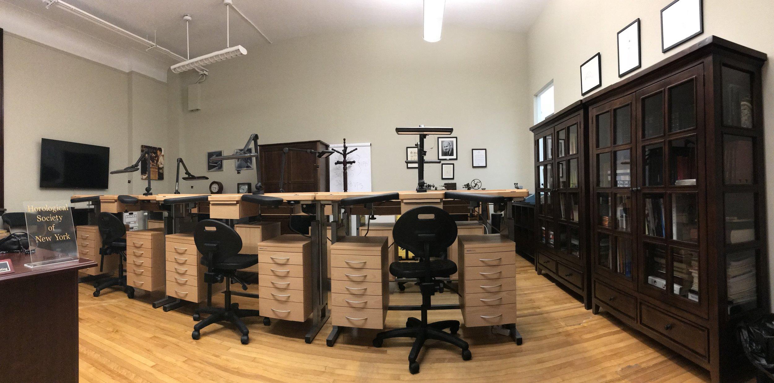 HSNY Classroom.jpg