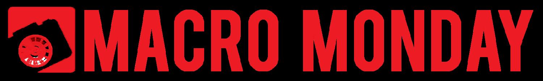 Macro_Monday_logo.png