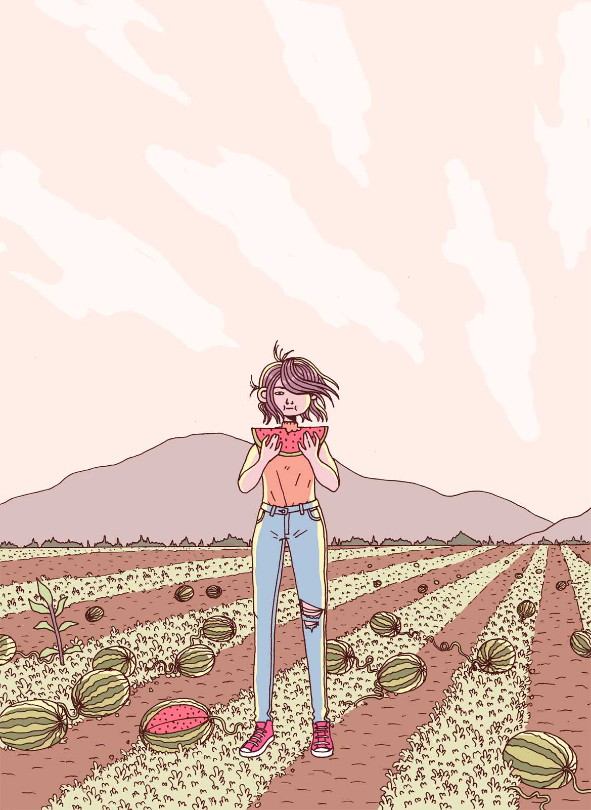 watermelonz.jpg