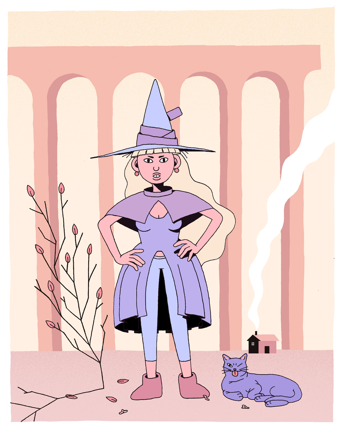 WITCH HOUSE.jpg
